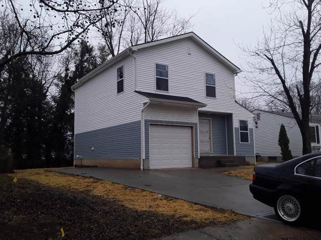 4164 Commander Lane, Columbus, OH 43224 (MLS #220022239) :: BuySellOhio.com