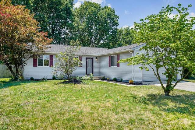 3975 Grand Bend Drive, Groveport, OH 43125 (MLS #220022401) :: RE/MAX ONE