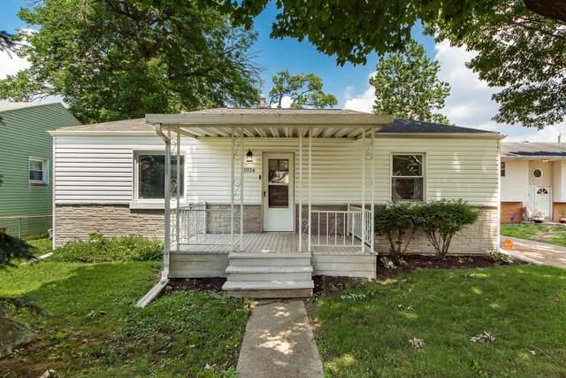 1934 Little Avenue, Columbus, OH 43223 (MLS #220022650) :: Susanne Casey & Associates