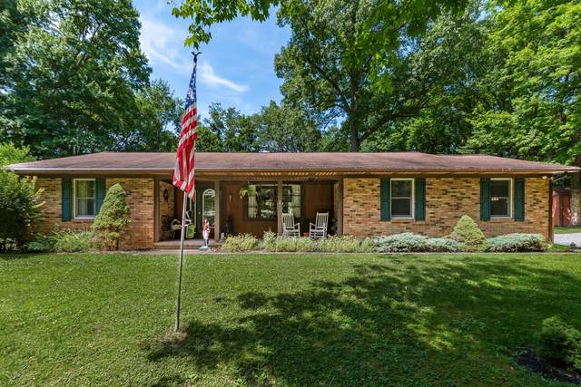 4955 Jacobs Ladder Road SW, Lancaster, OH 43130 (MLS #220022733) :: Signature Real Estate