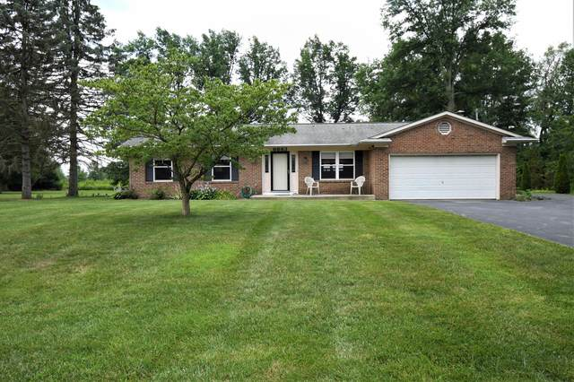 6883 Cedar Brook Place, New Albany, OH 43054 (MLS #220024524) :: The Clark Group @ ERA Real Solutions Realty