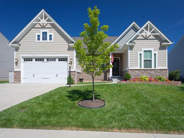 1820 Azalea Lane, Pataskala, OH 43062 (MLS #220025299) :: HergGroup Central Ohio