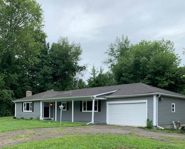 13090 Harmon Road, Pickerington, OH 43147 (MLS #220025991) :: Core Ohio Realty Advisors