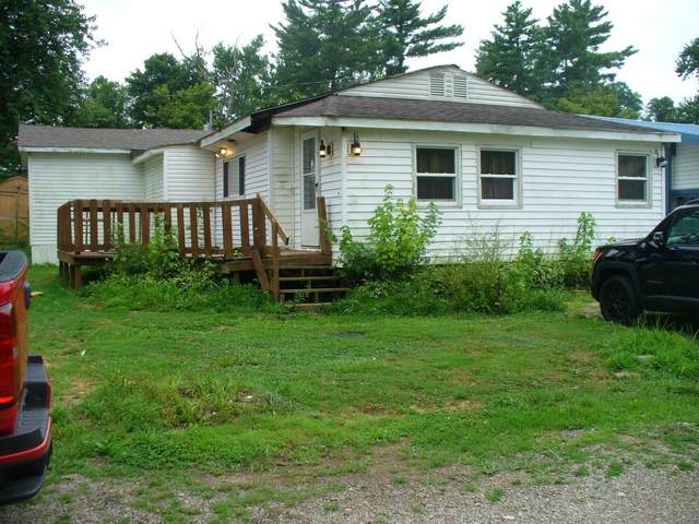 5523 Circle North Road NE, Thornville, OH 43076 (MLS #220025994) :: The KJ Ledford Group