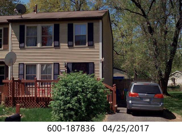 4097 Forest Edge Drive, Columbus, OH 43230 (MLS #220026139) :: ERA Real Solutions Realty