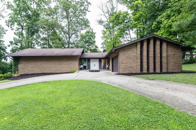 1866 Cedar Circle, Heath, OH 43056 (MLS #220026152) :: Susanne Casey & Associates