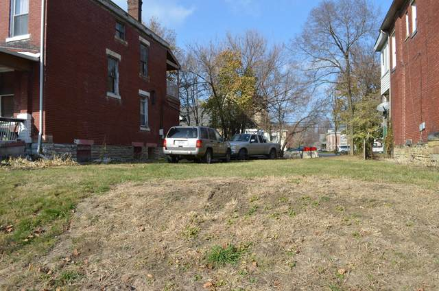 1210 Madison Avenue, Columbus, OH 43205 (MLS #220026246) :: RE/MAX ONE