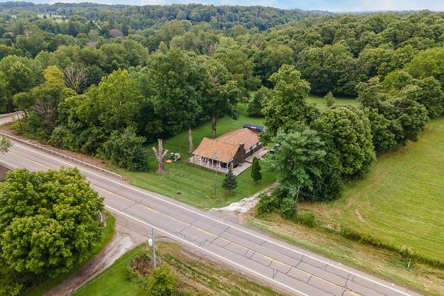 5063-5065 Lancaster Road, Hebron, OH 43025 (MLS #220026254) :: Core Ohio Realty Advisors