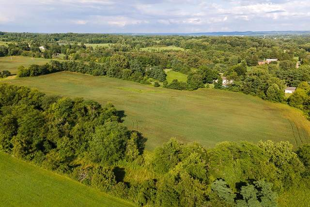 0 Hayes Road, Granville, OH 43023 (MLS #220026277) :: Core Ohio Realty Advisors