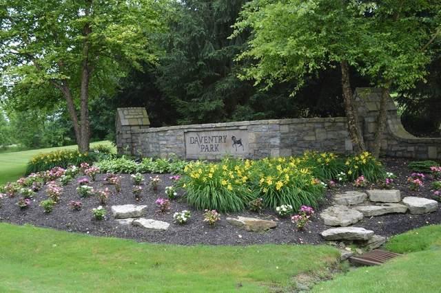 1565 Brittingham Lane, Powell, OH 43065 (MLS #220026280) :: Susanne Casey & Associates