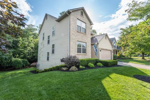 783 Executive Boulevard, Delaware, OH 43015 (MLS #220026418) :: Core Ohio Realty Advisors
