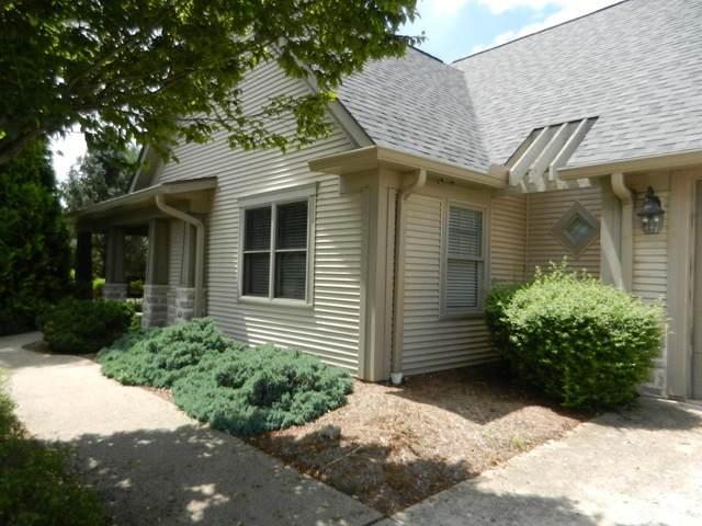 1370 Chapel Way, Heath, OH 43056 (MLS #220026473) :: Keller Williams Excel