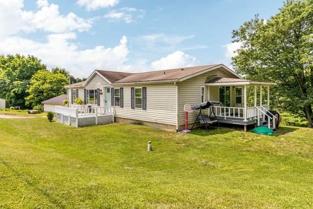 15726 Beech Street, Brownsville, OH 43721 (MLS #220026496) :: Core Ohio Realty Advisors