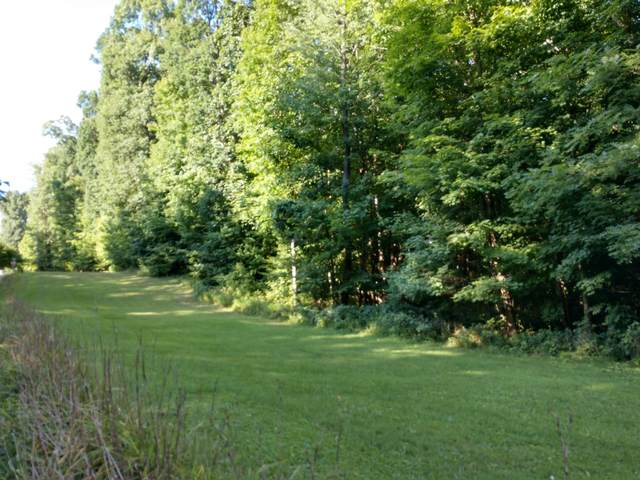 0 Debolt Road Lot B, Utica, OH 43080 (MLS #220026529) :: Core Ohio Realty Advisors