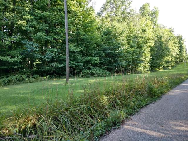 0 Debolt Road Lot C, Utica, OH 43080 (MLS #220026536) :: Core Ohio Realty Advisors