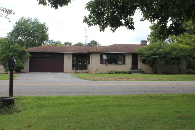 20555 Orchard Road, Marysville, OH 43040 (MLS #220026545) :: HergGroup Central Ohio