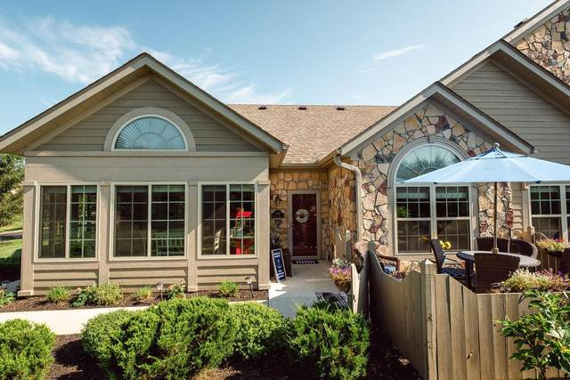 214 Jamie Lynn Circle, Pickerington, OH 43147 (MLS #220026596) :: Core Ohio Realty Advisors