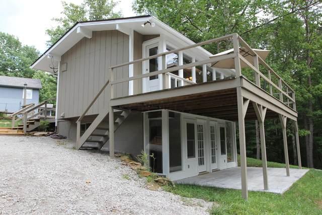 185 Pima Lane, Hide A Way Hills, OH 43107 (MLS #220026604) :: Core Ohio Realty Advisors