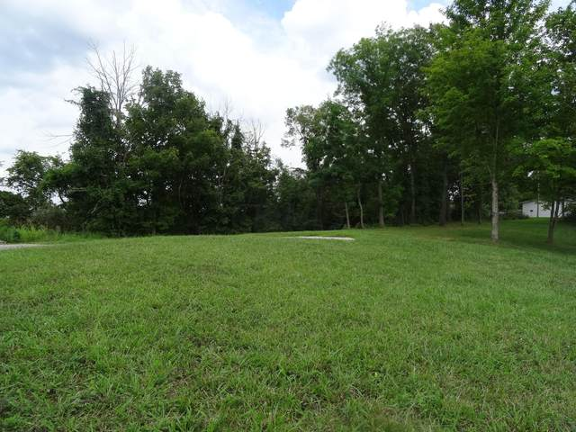 3977 Mountville Road, Glouster, OH 45732 (MLS #220026710) :: ERA Real Solutions Realty