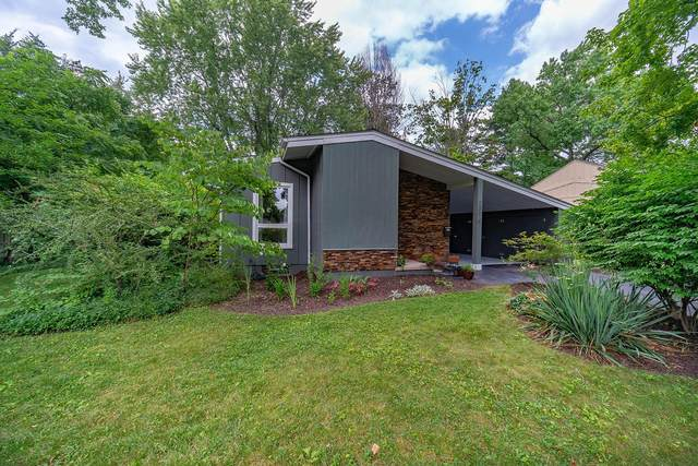 2370 Zollinger Road, Upper Arlington, OH 43221 (MLS #220027010) :: RE/MAX ONE