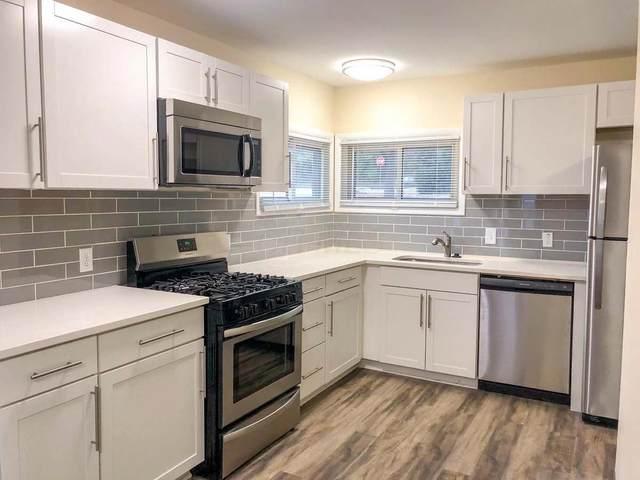 980 Kramer Avenue, Grandview Heights, OH 43212 (MLS #220027049) :: RE/MAX Metro Plus
