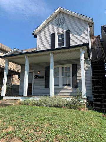 715 E Main Street, Lancaster, OH 43130 (MLS #220027058) :: The Clark Group @ ERA Real Solutions Realty