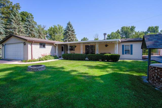 14186 Basswood Avenue, Lakeview, OH 43331 (MLS #220027153) :: Core Ohio Realty Advisors