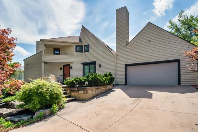 5787 Leven Links Court, Dublin, OH 43017 (MLS #220027491) :: Core Ohio Realty Advisors