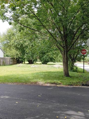 63 Seymour Avenue, Buckeye Lake, OH 43008 (MLS #220028545) :: Signature Real Estate