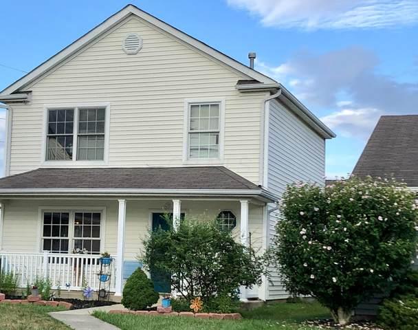 482 Jonathon Dayton Way, Galloway, OH 43119 (MLS #220028581) :: Core Ohio Realty Advisors