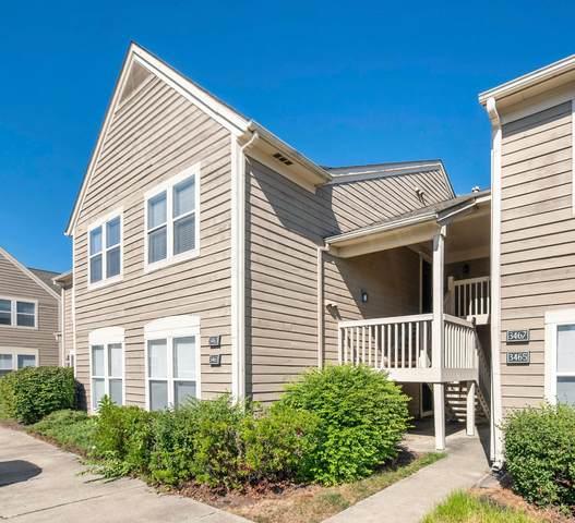 3463 Fishinger Mill Drive, Hilliard, OH 43026 (MLS #220028586) :: RE/MAX ONE