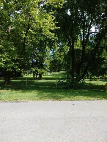 0 Barcher Road, Obetz, OH 43207 (MLS #220028610) :: MORE Ohio