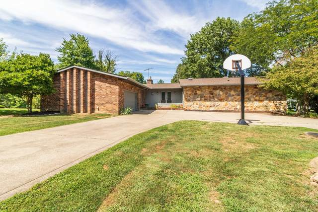 8210 W Bowling Green Lane NW, Lancaster, OH 43130 (MLS #220028894) :: Core Ohio Realty Advisors