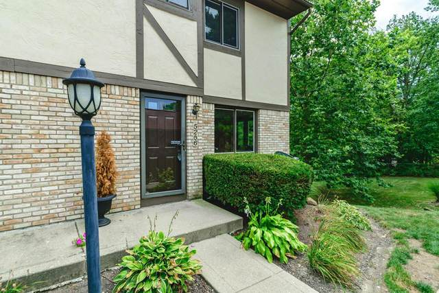 5256 Timberline Road, Columbus, OH 43220 (MLS #220029607) :: Core Ohio Realty Advisors
