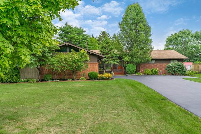 3020 Westwick Road, Columbus, OH 43232 (MLS #220029932) :: Core Ohio Realty Advisors