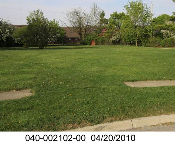 3019 Acorn Court #25, Grove City, OH 43123 (MLS #220030181) :: ERA Real Solutions Realty