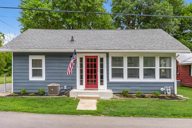 152 Anchors Way, Buckeye Lake, OH 43008 (MLS #220030819) :: Core Ohio Realty Advisors