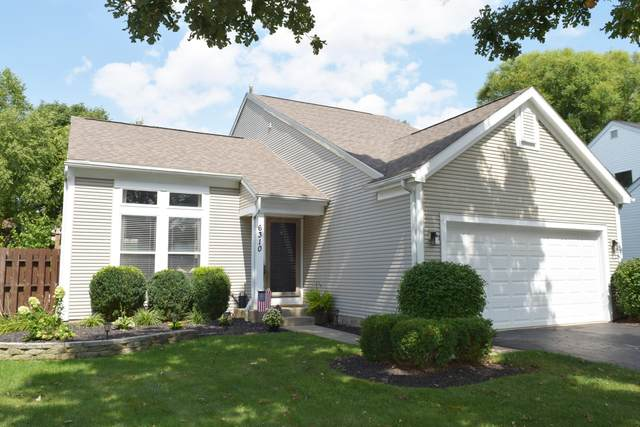 6310 Whims Road, Canal Winchester, OH 43110 (MLS #220031713) :: Susanne Casey & Associates