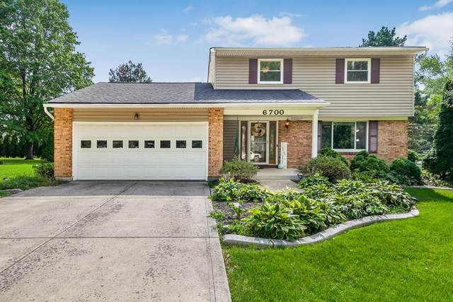 6700 Worthington Galena Road, Worthington, OH 43085 (MLS #220032703) :: Berkshire Hathaway HomeServices Crager Tobin Real Estate