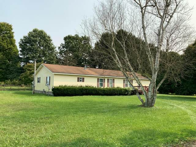 21980 State Route 751, West Lafayette, OH 43845 (MLS #220032966) :: Keller Williams Excel