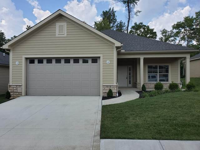 1134 Cross Creeks Ridge, Pickerington, OH 43147 (MLS #220032976) :: Sam Miller Team