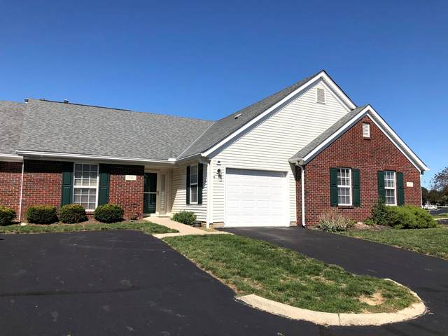 1081 Arbor Oaks Lane, Galloway, OH 43119 (MLS #220033020) :: Susanne Casey & Associates