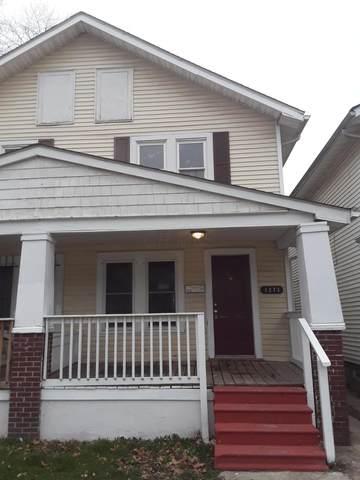1273 N 6th Street, Columbus, OH 43201 (MLS #220033069) :: Angel Oak Group