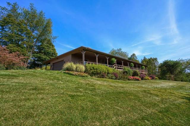 30350 Fern Hill Drive Pv, Logan, OH 43138 (MLS #220033450) :: The Jeff and Neal Team | Nth Degree Realty