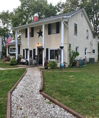 1676 W Arcadia Avenue, Obetz, OH 43207 (MLS #220033522) :: Core Ohio Realty Advisors