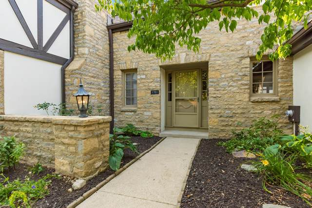 1359 La Rochelle Drive, Upper Arlington, OH 43221 (MLS #220033619) :: MORE Ohio