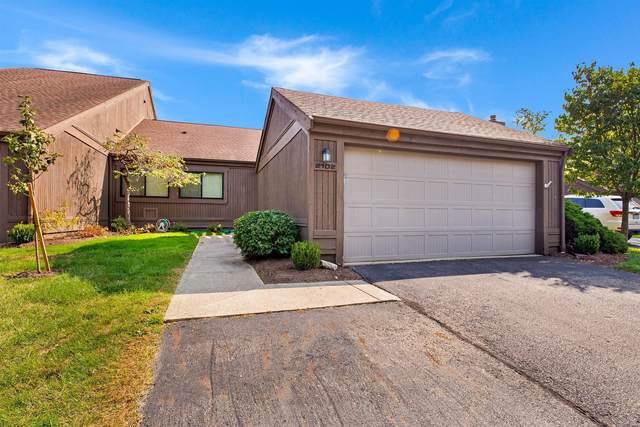 2102 Brookhurst Avenue, Columbus, OH 43229 (MLS #220033697) :: Berkshire Hathaway HomeServices Crager Tobin Real Estate