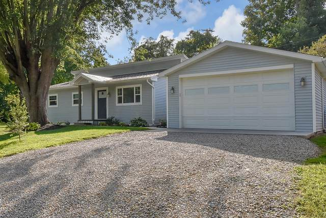 13545 Juniper Road NE, Thornville, OH 43076 (MLS #220033875) :: Dublin Realty Group