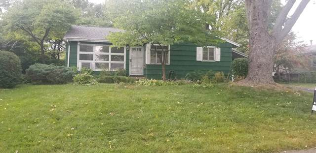 371 Beaver Avenue, Columbus, OH 43213 (MLS #220034145) :: MORE Ohio