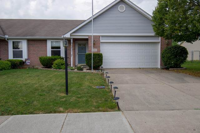 2003 Swallowtail Court, Englewood, OH 45315 (MLS #220034243) :: Shannon Grimm & Partners Team